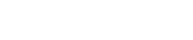 David A. Fields Consulting Group