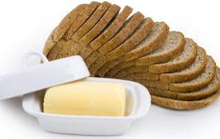 bread-&-butter