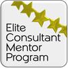 elite_consultant_logo
