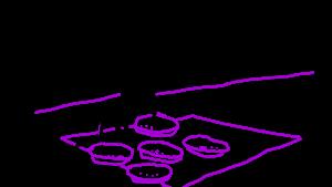 darwin-with-purple-crayon
