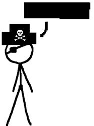 pirate_darwin