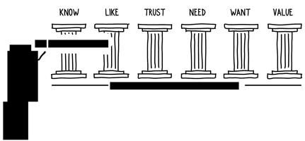 darwin_with_pillars