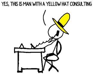 consultant_with_yellow_hat