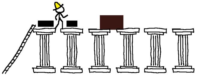 darwin_on_top_of_pillars-2