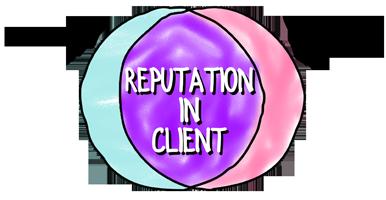 reputation-in-client-venn