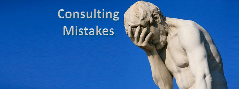 consulting-mistakes