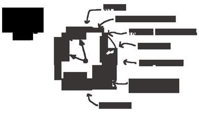tardiness_guide