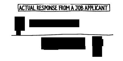 applicant-response2