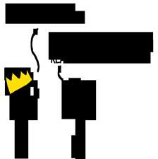 darwin-burger-king