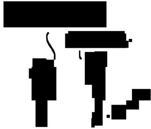 jack-andraka
