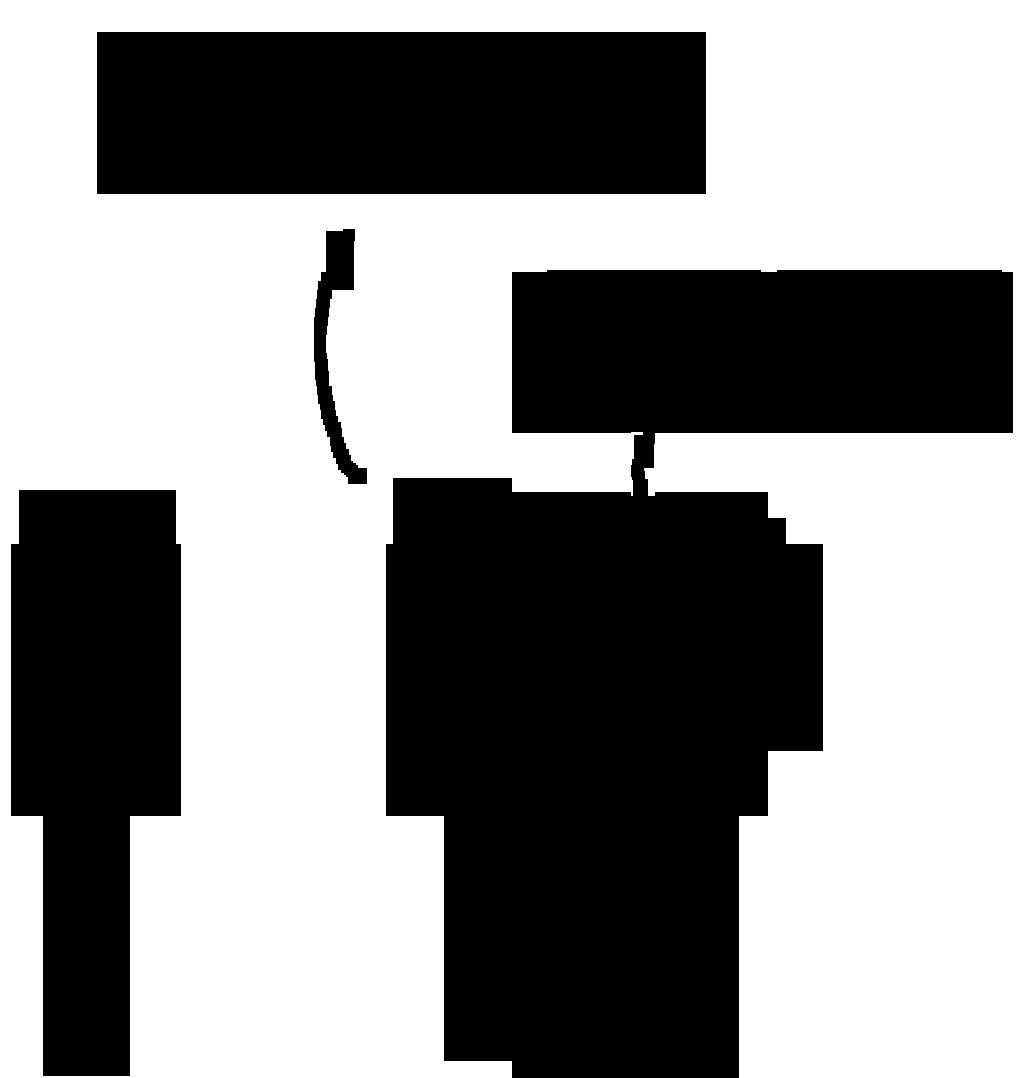 jason-mask-metaphors