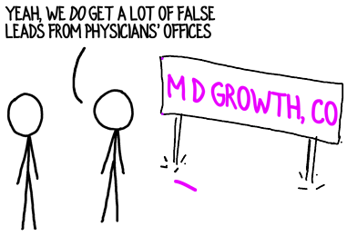 mid-growth