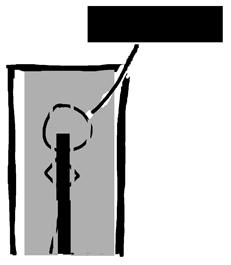 darwin-behind-bars