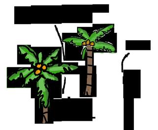 laze-beneath-tree1