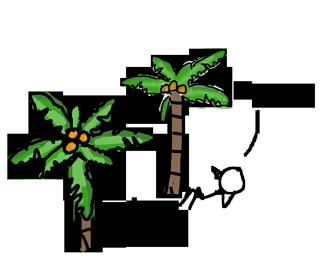 laze-beneath-tree2