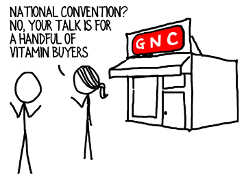 talk-to-GNC-store