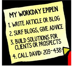 workday-epipen-sticky-note