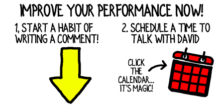improve-performance-blog-bottom