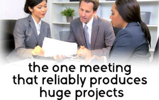 one-meeting-that-produces-huge-projects