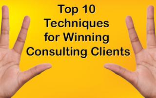 top-10-techniques