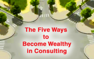 5-ways-to-become-wealthy2