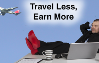 travel-less-earn-more