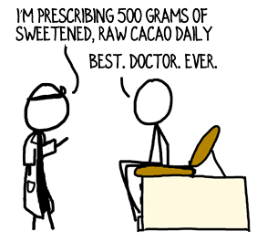 doctor-prescribes-cacao