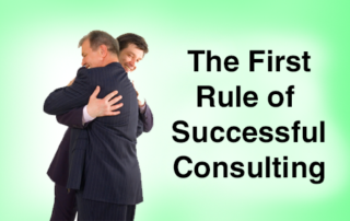 first-rule-of-successful-consulting