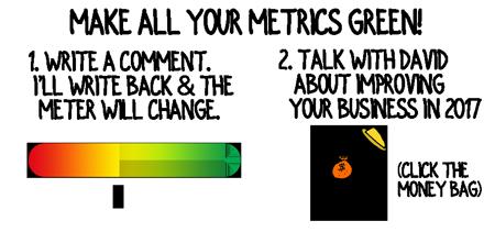 make-metrics-green-blog-bottom-4