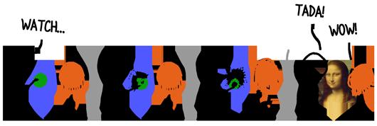 spirograph-monalisa