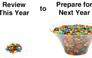 this-year-v-next-year-mms
