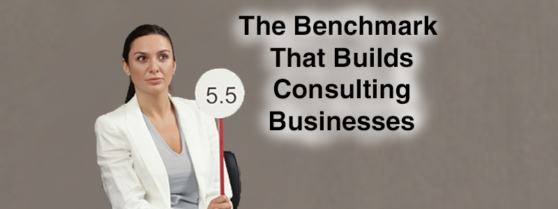benchmark-builds-business