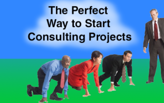 perfect-way-to-start-consulting-projects3