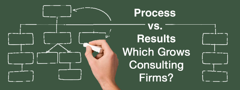 process-v-results-feature