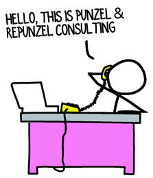 pun-zel-consulting