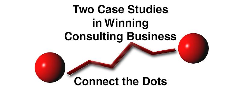 two-case-studies-connect-dots