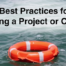 8-best-practices-for-saving-project-or-client