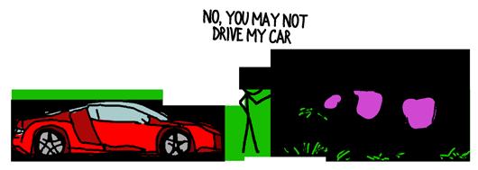 car-v-cow-2017