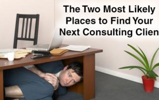 where-to-find-nex-client