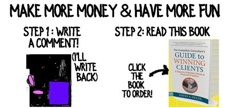 more-money-more-fun-blog-bottom