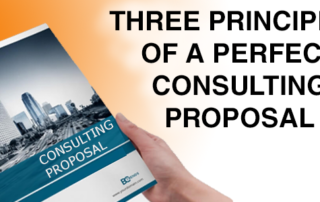 three-principles-of-perfect-proposal