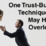 trust-building-technique