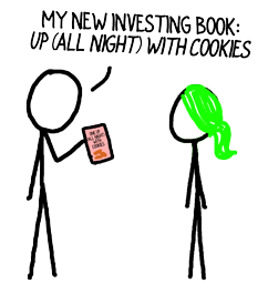 up-all-night-with-cookies-book