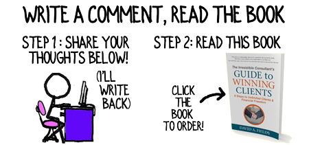 write-a-comment-read-the-book-blog-bottom