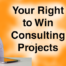 your-right-to-win-consulting-projects